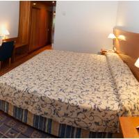 Double Room - Romantic Package