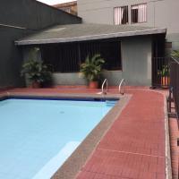 Fotografie hotelů: Apartamento Vista Panoramica, Cali