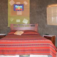 Фотографии отеля: Coyunche Cabañas y Camping, Laja