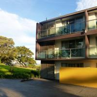 Foto Hotel: Park Ridge Retreat, Gerringong