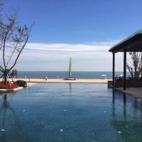 Hotel Pictures: Aranya Seaside Villa, Changli