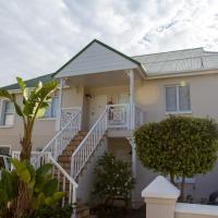 Hotellbilder: Bayside Mews at Riverclub Estate, Plettenberg Bay