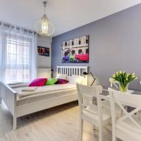 Studio Apartment 51B