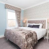 酒店图片: 斯坦顿格林酒店, 都柏林