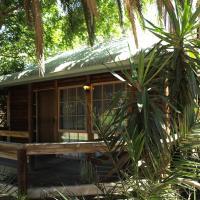 Hotelbilleder: Ti-Tree Village, Ocean Grove