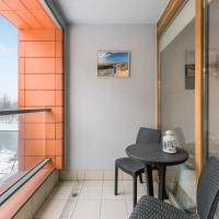 Apartment with Balcony 190A