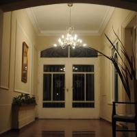 Hotellbilder: Hotel Covadonga, Resistencia