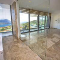 Photos de l'hôtel: Villa Aquamarine, Kalkan