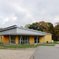 Hotel Pictures: Haus Grillensee, Naunhof