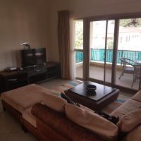 Hotellbilder: Floricott Apartment, Accra