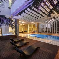 酒店图片: Luxury Aparment, 卡利