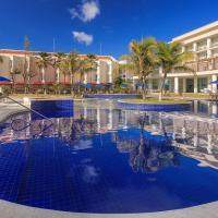 Fotos do Hotel: Marupiara, Porto De Galinhas