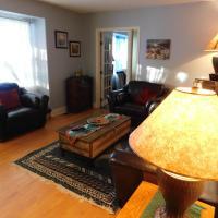 Hotel Pictures: Spruce Lodge, Bonnyville
