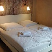 Hotelbilleder: Hotel Pastis, Pillig
