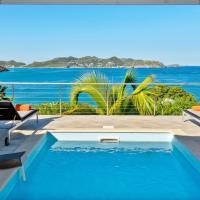 Hotelbilder: Vaea Villas Apartments Rentals, Gustavia