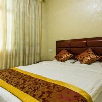 Foto Hotel: Ruifeng Hotel, Changsha