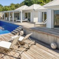 Hotelbilder: Lizaveta Villas Apartments Rentals, Gustavia