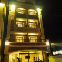 Hotellbilder: Successful 168 B&B, Hualien City