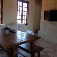 Hotel Pictures: Casa Siulan, Porto De Galinhas
