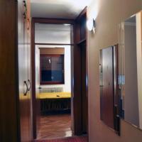 Zdjęcia hotelu: Apartment Rados, Nisz