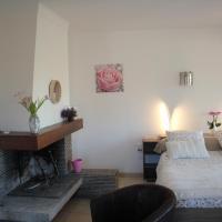Chambre d'hôtes Les Jasmins