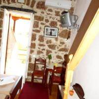 Festive Package - Double Room
