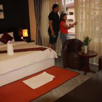 Zdjęcia hotelu: Succo Gene Hotel, Phnom Penh
