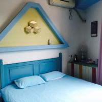 Photos de l'hôtel: Lost Island Inn, Xiamen