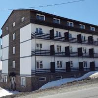 Φωτογραφίες: Gudauri Ski Residence, Gudauri