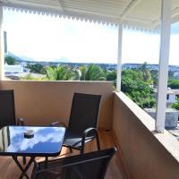 Fotos del hotel: Residence Barbera Apartments, Flic en Flac