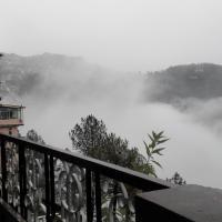 Hotellbilder: Saiba Cottage, Shimla