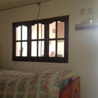 Fotos do Hotel: Casa Campo Quijano, Campo Quijano