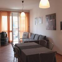 Magra Apartment