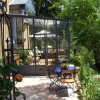 Hotel Pictures: La Becassiere, Thorenc