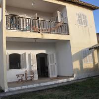 Casa em Figueira (Arraial do Cabo)
