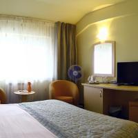 Double Room 3*