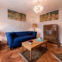 酒店图片: Vila Sejalec, Lesce
