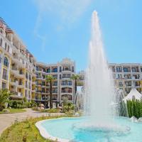 Fotos del hotel: Harmony Suites - Monte Carlo, Sunny Beach