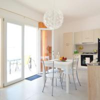 Hotel Pictures: Bella Vita - Apartment Scicli, Marina di Ragusa