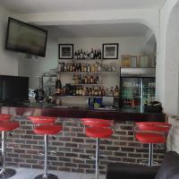 Zdjęcia hotelu: Juls Apartment, Lusaka
