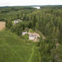 Hotelfoto's: Tervalepikon Torpat, Sysmä