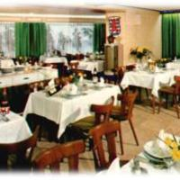 Hotellbilder: Hotel Binsfeld, Beaufort