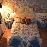 Three-Bedroom Apartment (7 Adults) - Annex