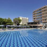 Hotelbilleder: Hotel Palace, Bibione