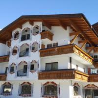 Alpenhotel Gurgltalblick