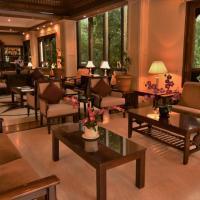 Summit Kisa Hotel
