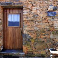 Vilar dos Condes-Casa do Páteo