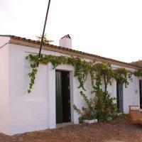 Φωτογραφίες: Casa del Ingeniero, Puerto de la Laja