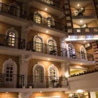 Hotellbilder: DOM Himalaya Hotel, Katmandu