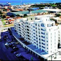 Fotos do Hotel: Port View Hotel, Famagusta